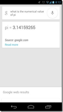 Google-Now-Smart-Cards-Android-Calculation5