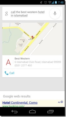 Google-Now-Smart-Cards-Android-Contact1