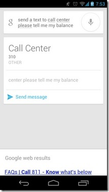 Google-Now-Smart-Cards-Android-Contact2