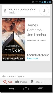 Google-Now-Smart-Cards-Android-Entertainment4