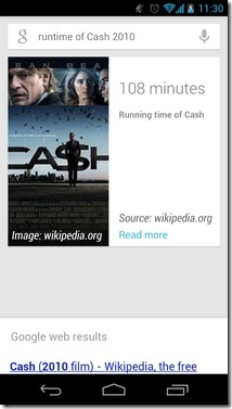 Google-Now-Smart-Cards-Android-Entertainment6