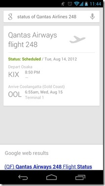 Google-Now-Smart-Cards-Android-Flights2