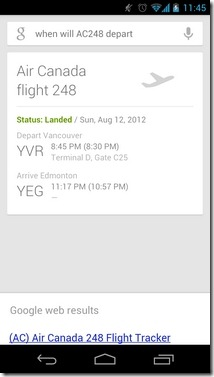 Google-Now-Smart-Cards-Android-Flights3