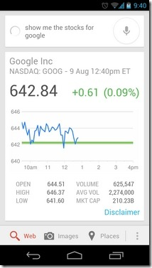 Google-Now-Smart-Cards-Android-GK-Stocks