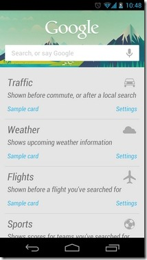 Google-Now-Smart-Cards-Android-Home1