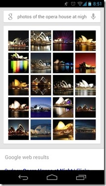 Google-Now-Smart-Cards-Android-Images2