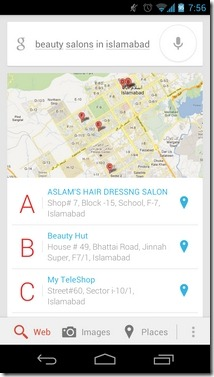 Google-Now-Smart-Cards-Android-Maps3