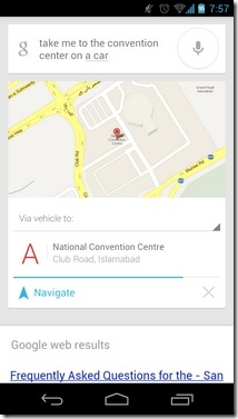 Google-Now-Smart-Cards-Android-Maps4