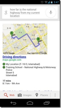 Google-Now-Smart-Cards-Android-Maps5