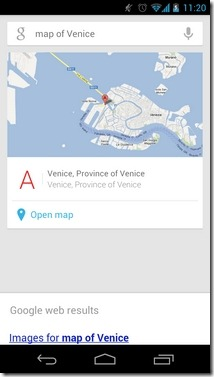 Google-Now-Smart-Cards-Android-Maps6