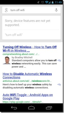 Google-Now-Smart-Cards-Android-Misc3