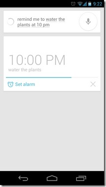 Google-Now-Smart-Cards-Android-Reminder1