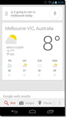 Google-Now-Smart-Cards-Android-Weather1