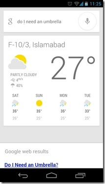 Google-Now-Smart-Cards-Android-Weather2
