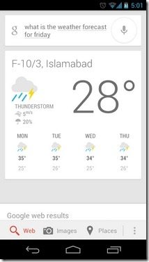 Google-Now-Smart-Cards-Android-Weather3