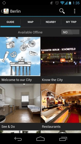 GuidePal-City-Guides-Android-City1