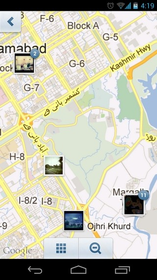 Instagram-3-Android-iOS-Map.jpg