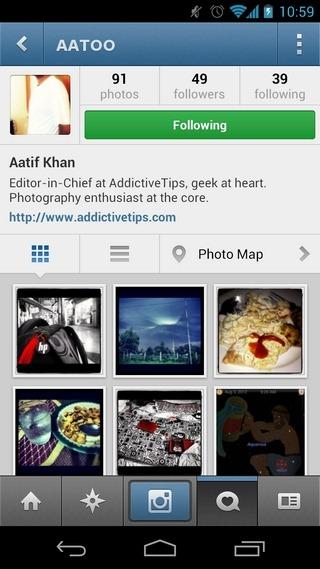 Instagram-3-Android-iOS-Profile.jpg