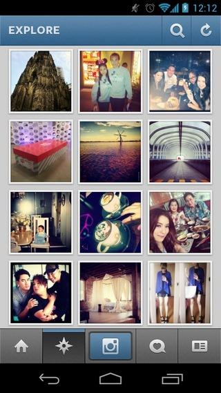 Instagram-3-Android-iOS-Update.jpg