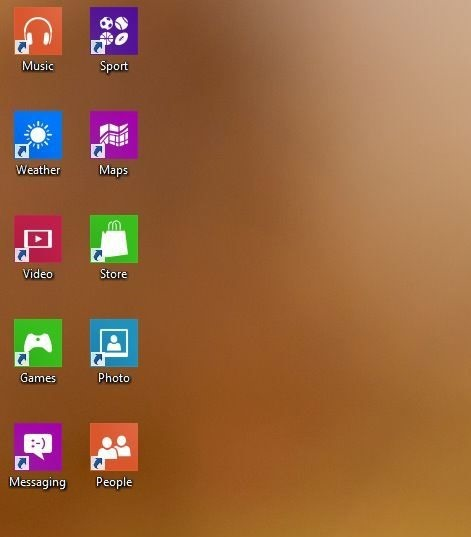 MetroApp-Link-Shortcuts.jpg