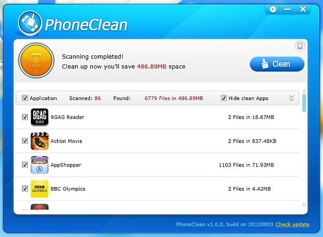 PhoneClean_Completed