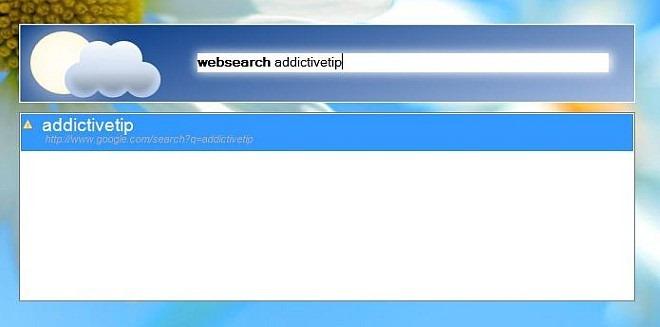 Pipy_Web