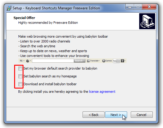 Setup-Keyboard-Shortcuts-Manager-Freeware-Edition.png