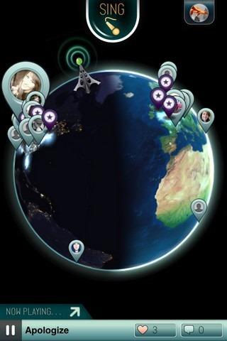 Sing-iOS-Map.jpg