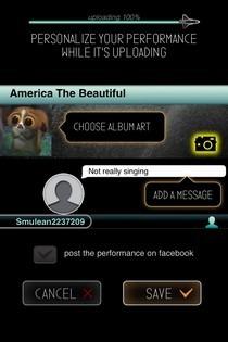 Sing-iOS-Share.jpg