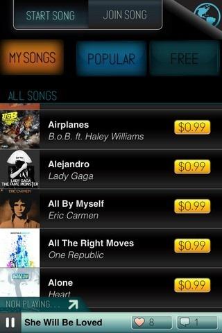 Sing-iOS-Songs.jpg