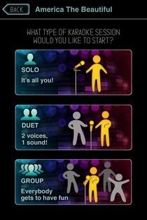 Sing-iOS-Steps.jpg