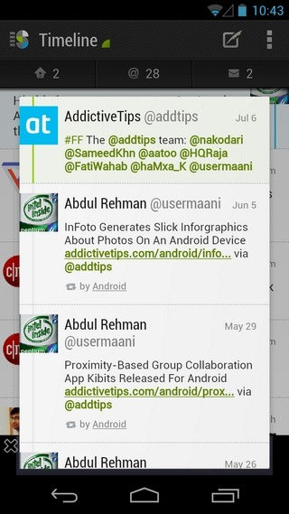 Slices-For-Twitter-Android-iOS-Dropdown