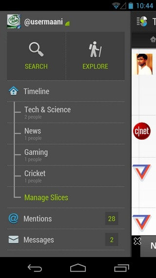 Slices-For-Twitter-Android-iOS-Ribbon1