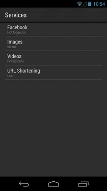 Slices-For-Twitter-Android-iOS-Settings3