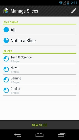 Slices-For-Twitter-Android-iOS-Slices