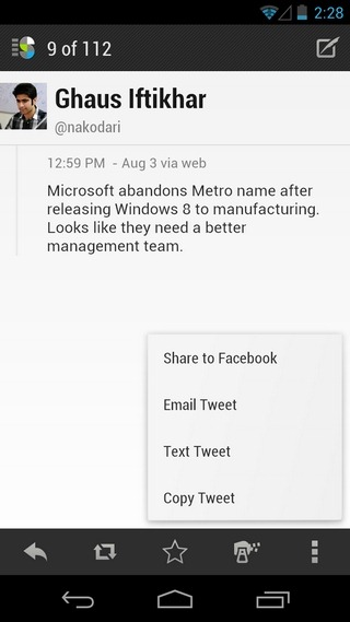 Slices-For-Twitter-Android-iOS-Tweet