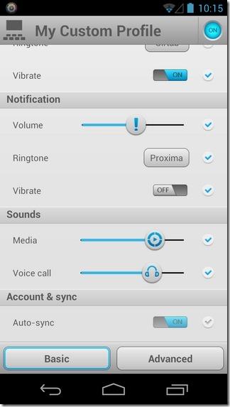 Smart-Settings-Android-Custom-Profile4