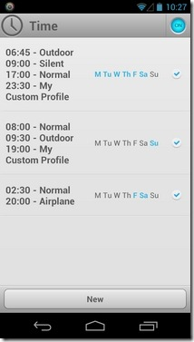 Smart-Settings-Android-Events4