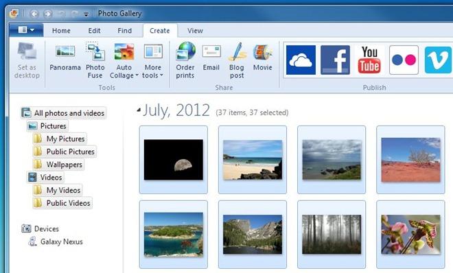 Windows-Photo-Gallery.jpg