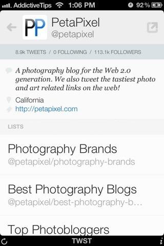 twst-Profile.jpg