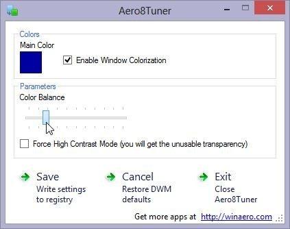 Aero8Tuner_2012-09-01_12-31-15