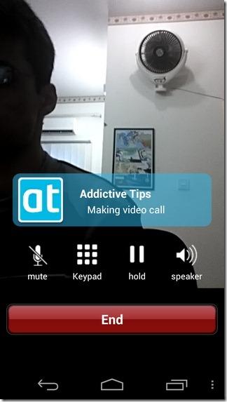 AireTalk-Android-Calls.jpg