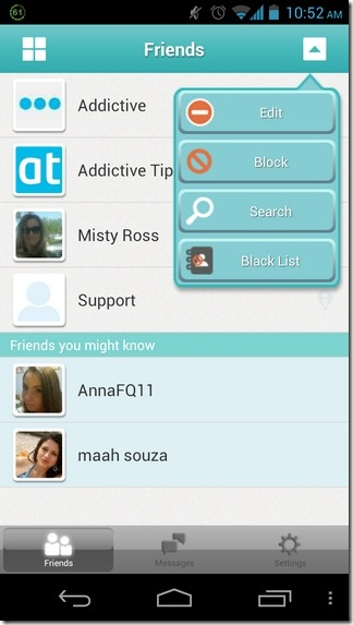 AireTalk-Android-Contacts.jpg