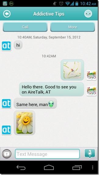 AireTalk-Android-IM1.jpg