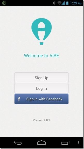 AireTalk-Android-Login.jpg