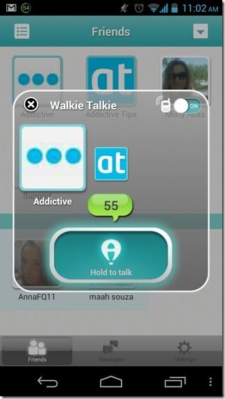 AireTalk-Android-PTT.jpg