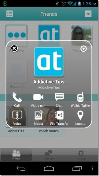 AireTalk-Android-Panel.jpg