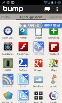 BUMP-Apps_210x350