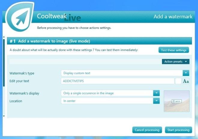 Cooltweak_Watermark