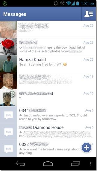 Facebook-Messenger-Update-Sept-12-Home